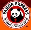 Panda Express Gourmet Chinese Food