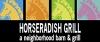 Horseradish Grill Restaurant