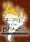 Fire of Brazil Churrascaria
