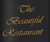 The Beautiful Restaurant