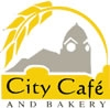 City Cafe and Bakery