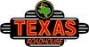 Texas Roadhouse Steak Restaurant