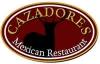 Cazadores Mexican Restaurant