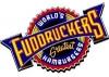Fuddruckers World's Greatest Hamberugers