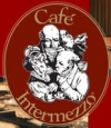 Cafe Intermezzo Coffeehouse