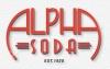 thumb_363_alphalogo.jpg