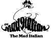 The Mad Italian Restaurant