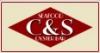 C & S Seafood Restaurant