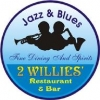 2 Willies' Restaurant & Bar