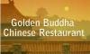 golden Buddha Chinese Restaurant