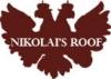 Nikolai's Roof Restaurant