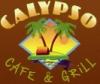 Calypso Cafe & Grill