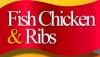 Fish Chicken & Ribs Restaurant