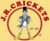 J.R. Crickets