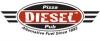 Diesel Pizza Pub