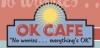 OK Cafe
