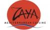 Zaya Mediterranean Cuisine