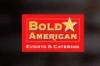 thumb_520_boldamericanlogo.jpg