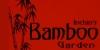 thumb_537_bamboologo.jpg