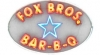 Fox Bros Bar-B-Q Restaurant