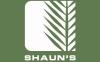 Shaun's Restaurant