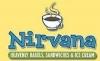 Nirvana Cafe & Grille
