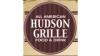 Hudson Grille American Restaurant