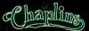 Chaplins Restaurant & Bar