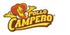 Pollo Campero Restaurants