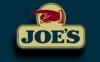 Joe's on Juniper Restaurant & Bar