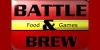 thumb_631_battle_logo.jpg