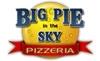 thumb_641_bigpie_logo.jpg
