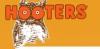 Hooters Restaurants