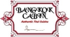 thumb_648_bangkok_logo.jpg
