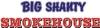 thumb_652_bigshanty_logo.jpg