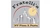 Fratelli's NY Pizza & Pasta