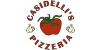 Casidelli's Pizzeria