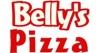 thumb_682_bellyspizza_logo.jpg