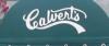 Calvert's Restaurant