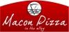 Macon Pizza