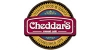 Cheddars Casual Cafe