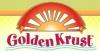 Golden Krust Restaurant