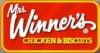 Mrs Winner's Chicken & Biscuits