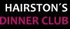 Hairston's Dinner Club
