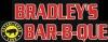 thumb_712_bradleys_logo.jpg