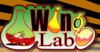 Wing Lab Restaurant