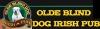 Olde Blind Dog Irish Pub