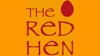 The Red Hen Cafe
