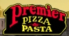 Premier Pizza & pasta