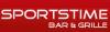 Sportstime Bar & Grille